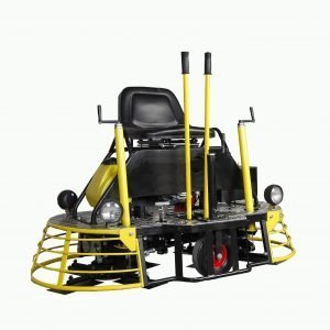 NRT30-Ride-on-power-trowel
