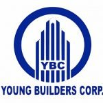 Young Builder from Philipine