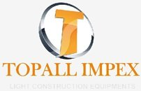 Topall Impex from India
